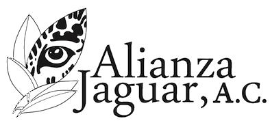 Alianza Jaguar Logo